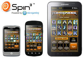android-casino